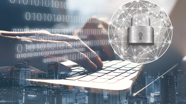 JPMerc security services