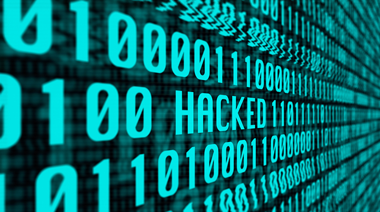 7 steps to protect yourself from data breaches